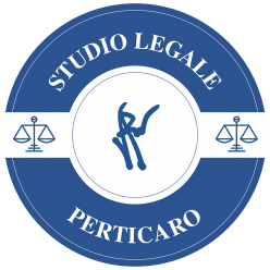 Studio Legale Perticaro